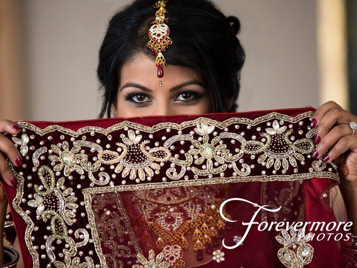 Tmx 1441837186816 Forevermorephotosreddy Lentini 1014 Hatboro, PA wedding photography