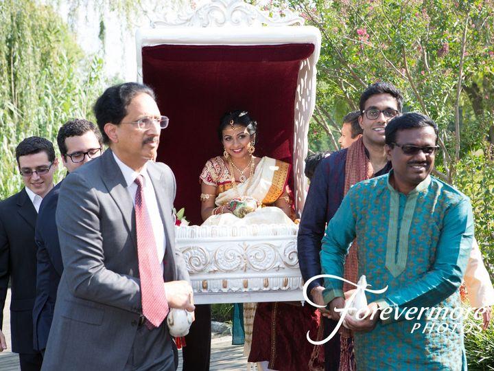 Tmx 1441837246487 Forevermorephotosreddy Lentini 1023 Hatboro, PA wedding photography