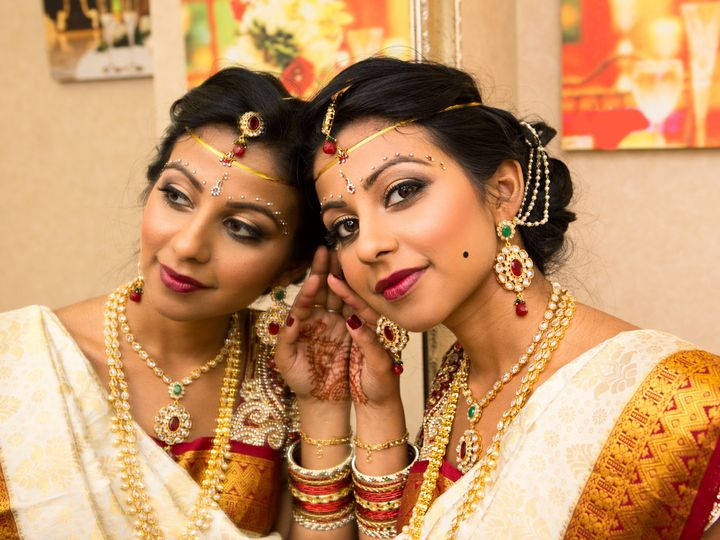 Tmx 1442870652671 Lentini08prep Indianceremony 145 Edit Hatboro, PA wedding photography