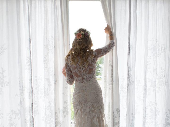 Tmx 1476362699480 01hoffmangirlsbefore 173 Hatboro, PA wedding photography