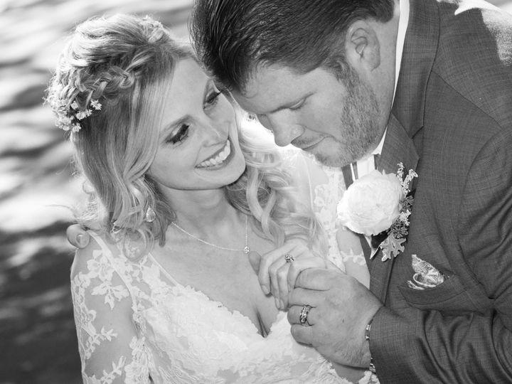 Tmx 1476362883771 05hoffmanformals 1121 Hatboro, PA wedding photography
