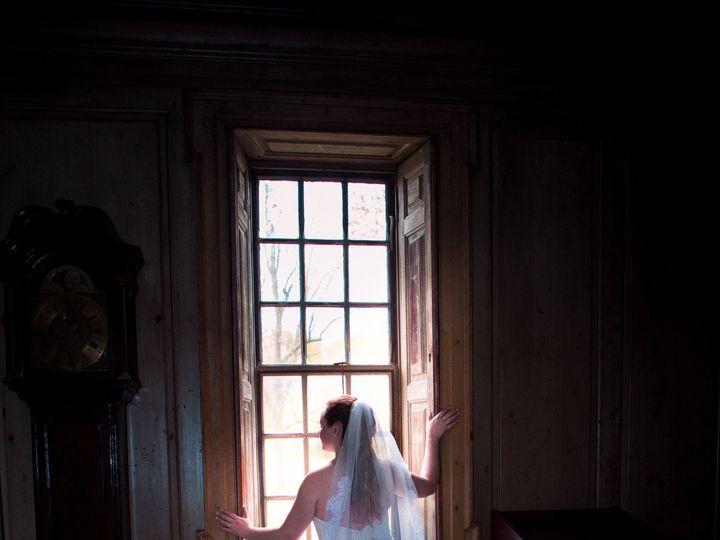 Tmx 1489271499199 01karchergirls 241 Hatboro, PA wedding photography