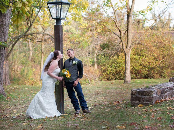 Tmx 1489272168793 04karcherformals 193 Hatboro, PA wedding photography
