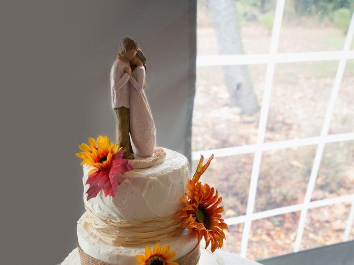 Tmx 1489272288158 08karcher Cake 102 Edit Hatboro, PA wedding photography