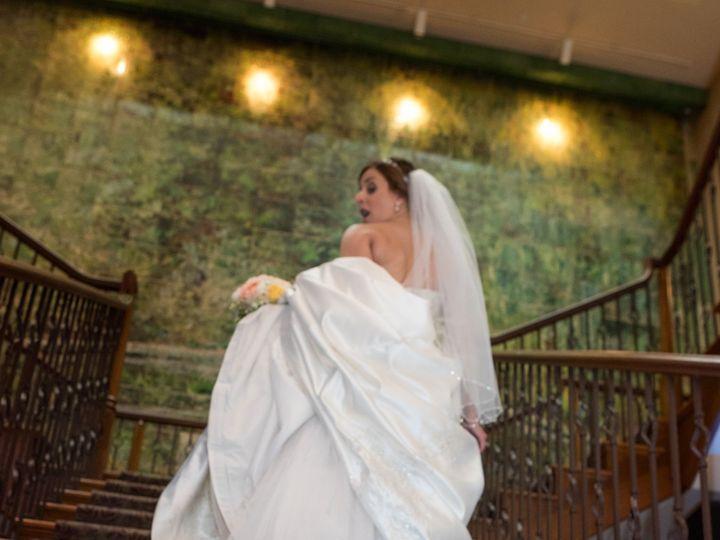 Tmx 1517539720 86e4e11dd7e26045 1517539717 64c133b5493f7c1d 1517539713757 5 07 Szostak 142smal Hatboro, PA wedding photography
