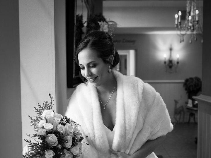 Tmx 1517540239 612e8944e20a57af 1517540237 4d64f3def4d5419b 1517540237503 12 Ss04Gormley Forma Hatboro, PA wedding photography