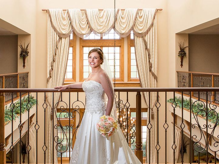 Tmx 1520355424 04381714436f3114 1520355422 6302a1e80da9ba09 1520355419589 2 01 Bride Formal Ta Hatboro, PA wedding photography
