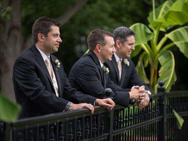 Tmx 1520355425 6babcb2744b99155 1520355423 4ec4fc5f5bc42b27 1520355419603 6 02 Groomsmen Hatboro, PA wedding photography