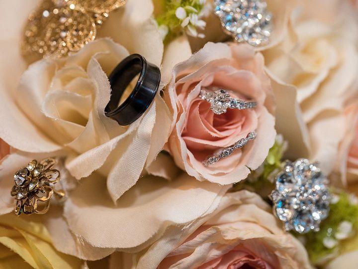 Tmx 1520355425 95967e009b868869 1520355424 6e5d7df07bf32b03 1520355419605 8 03 Rings Flowers Hatboro, PA wedding photography