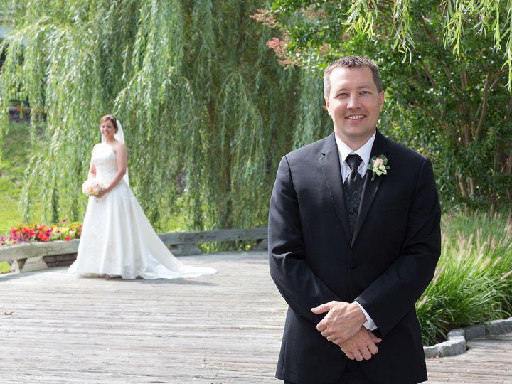 Tmx 1520355427 3ef998faf1f817c3 1520355424 F1bd2d0aeae39f26 1520355419611 11 04 Reveal 103 Hatboro, PA wedding photography