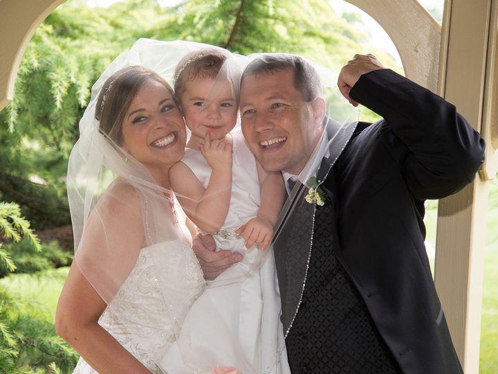Tmx 1520355434 0e952d7b2905d68e 1520355432 12c1dcd151f86199 1520355419618 17 05 Flower Girl Un Hatboro, PA wedding photography