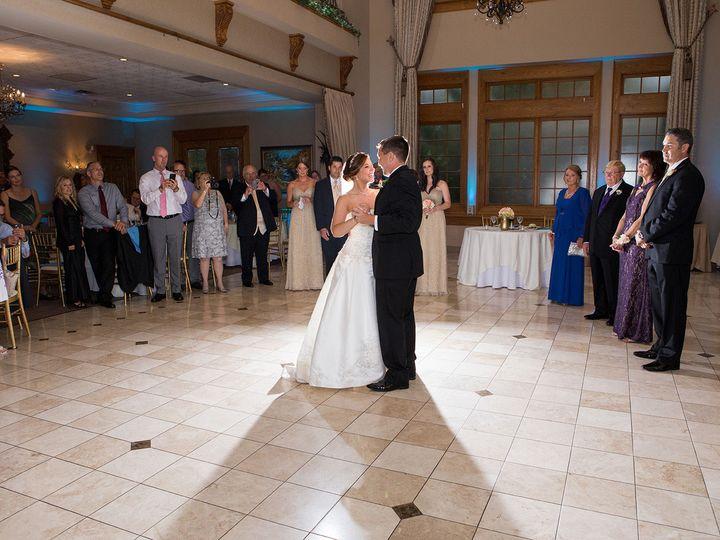 Tmx 1520355440 5dd84772673adce6 1520355438 7bad7d0356f02ffc 1520355419659 25 08 First Dance Hatboro, PA wedding photography