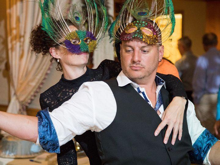 Tmx 1520355441 B734c682c241ae64 1520355439 7f6c753b49ebbc83 1520355419666 30 13 Dance Floor Pr Hatboro, PA wedding photography