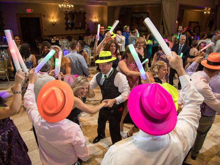 Tmx 1520355442 C1f47a4305909a35 1520355439 Dba02362314b191e 1520355419664 29 13 Dance Floor Pr Hatboro, PA wedding photography