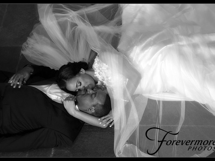 Tmx 1523299651 D212d70002f096a7 1523299650 45fad5932fc2e52f 1523299649646 1 Sleeping Kiss Brid Hatboro, PA wedding photography