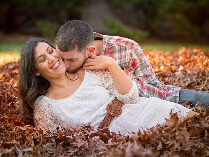 Tmx 1529605640 F393d752d82fc974 1529605638 35a271c89bbbb65e 1529605629246 17 Theresa 121 2 Hatboro, PA wedding photography
