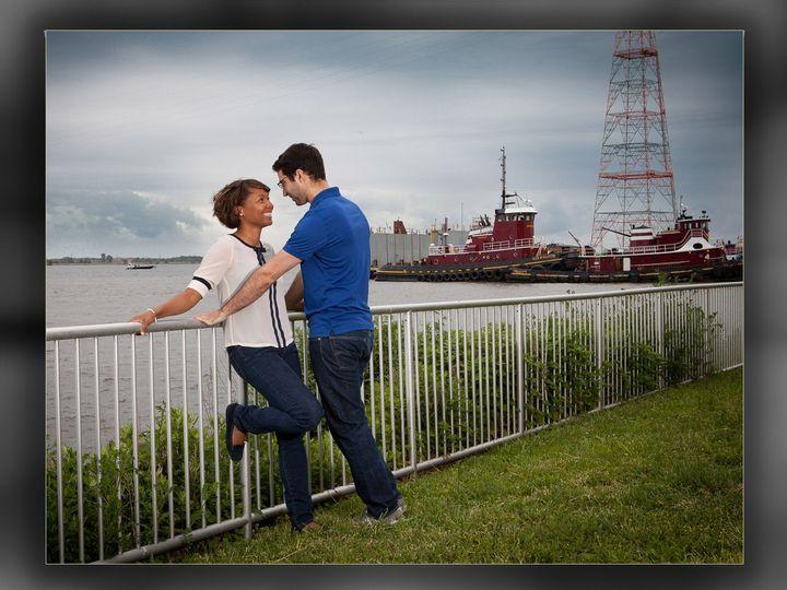 Tmx 1529605641 63f1f033b16f1091 1529605638 Ab393102e64e13de 1529605629227 11 Forevermorephotos Hatboro, PA wedding photography