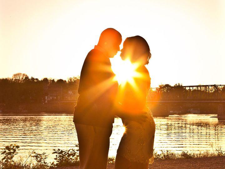Tmx 1529605644 83c6be5878a6aaa2 1529605643 D46d0deaaf70322a 1529605629249 19 Williams02 Hatboro, PA wedding photography