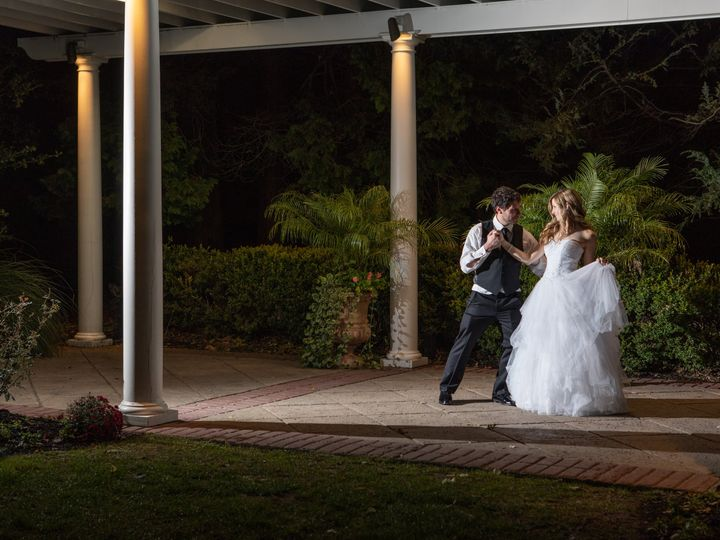 Tmx Mcdevitt Eve 624 51 408738 Hatboro, PA wedding photography