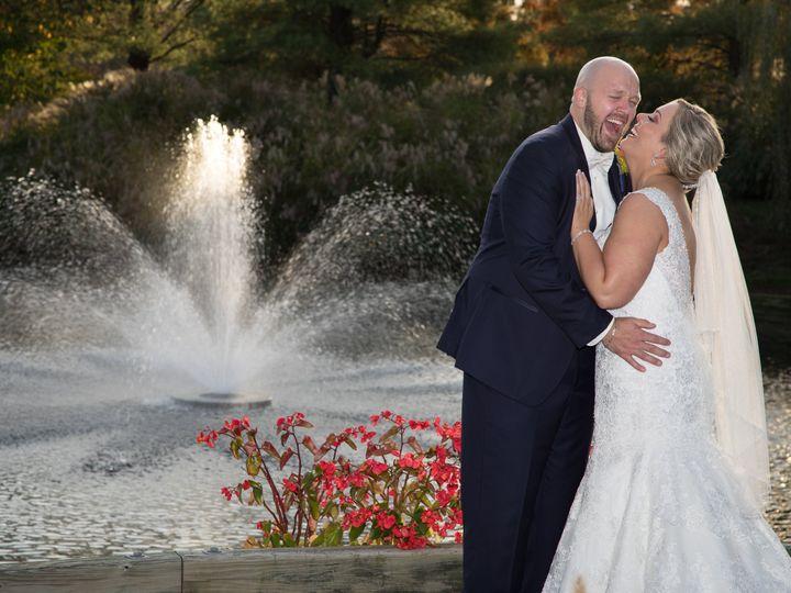 Tmx Melissa Andrew Forevermore Photos 123 51 408738 Hatboro, PA wedding photography