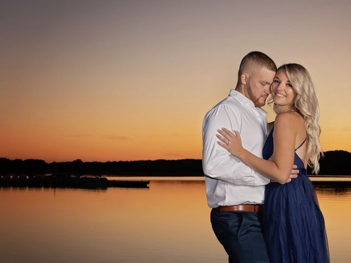 Tmx Windfelder Engagement 124 51 408738 1570136675 Hatboro, PA wedding photography