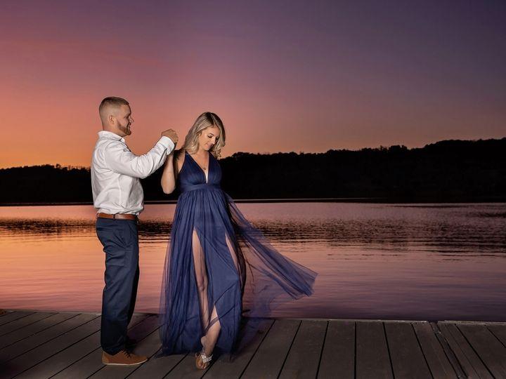 Tmx Windfelder Engagement 131 51 408738 1570136674 Hatboro, PA wedding photography