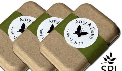 Sustainable Packaging Industries
