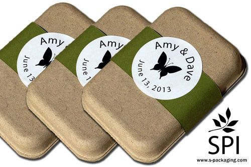 Tmx 1367255134649 Greenlayered Ojai, CA wedding favor