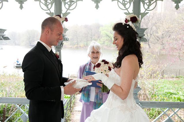 Tmx Ladies Pavilion In Central Park 1 51 418738 New York, NY wedding officiant