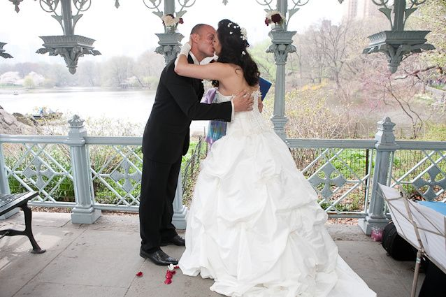 Tmx Ladies Pavilion In Central Park 2 51 418738 New York, NY wedding officiant