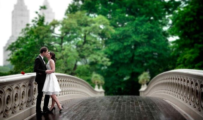 Tmx On Bow Bridge In Central Park 51 418738 New York wedding officiant