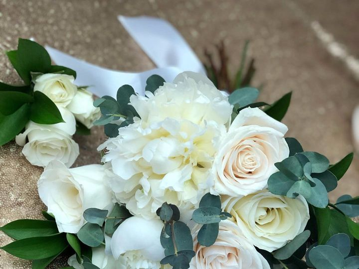 Tmx 103680651 3285613314835903 5944462450738871135 O 51 618738 159303889798116 Arroyo Grande, CA wedding florist
