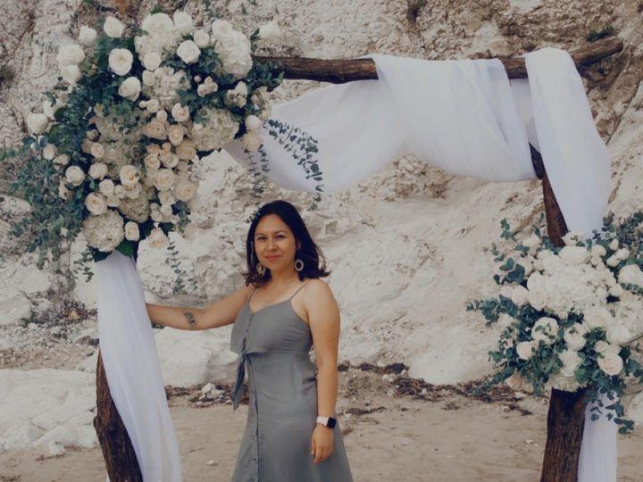 Tmx 104990764 3285612374835997 9071544966003280382 O 51 618738 159303898628994 Arroyo Grande, CA wedding florist