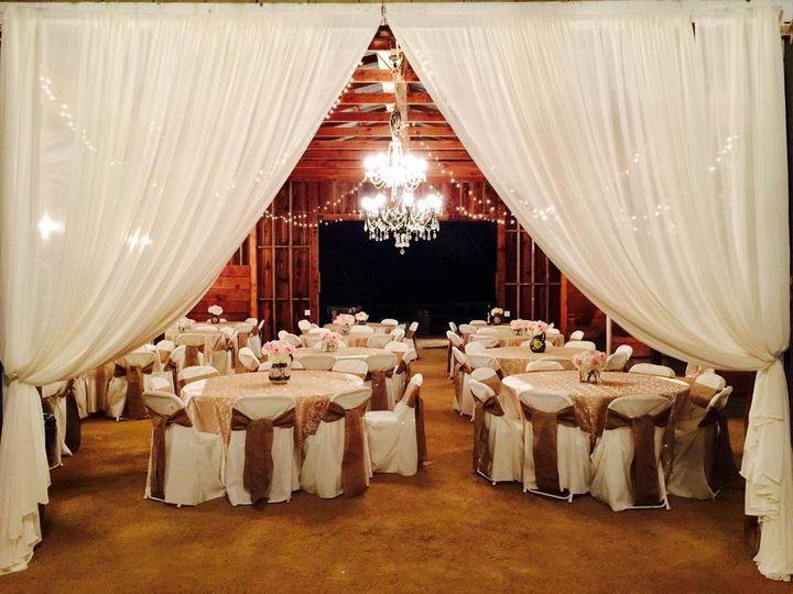 Tmx 1437440232866 16109639729282527710998099691772924395824n Arroyo Grande, CA wedding florist