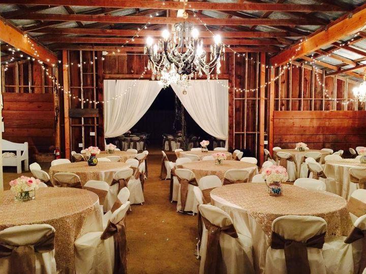 Tmx 1437440240025 112270569729311994374714841978625184316684n Arroyo Grande, CA wedding florist