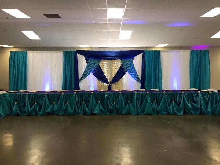 Tmx 1478549925546 1390131512383655895606962606629870883470001n Arroyo Grande, CA wedding florist