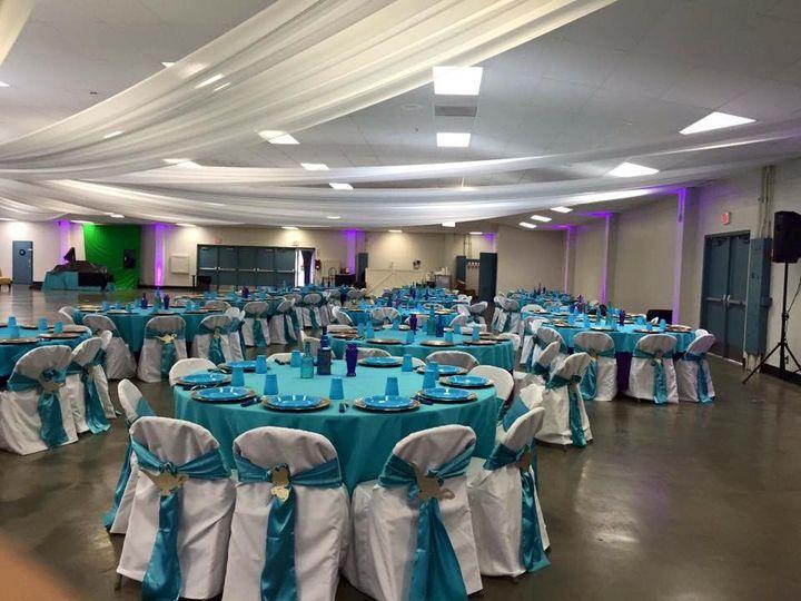 Tmx 1478549942565 1392511712383653762273848416242619884600377n Arroyo Grande, CA wedding florist