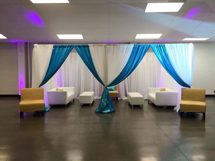 Tmx 1478549972866 1403491112383651895607368739416649078201782n Arroyo Grande, CA wedding florist