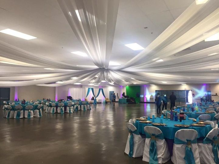 Tmx 1478549987624 1404002112383655195607031684334974643379724n Arroyo Grande, CA wedding florist