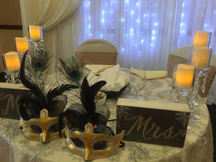 Tmx 1478550025632 1447044312860106981295188844283169679285789n Arroyo Grande, CA wedding florist