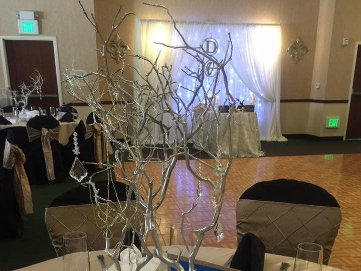 Tmx 1478550051095 1457243312860105547961998371395757319227144n Arroyo Grande, CA wedding florist