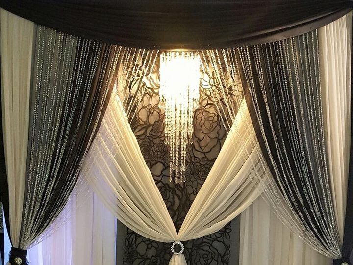 Tmx 1478823824143 Backdrop... Arroyo Grande, CA wedding florist