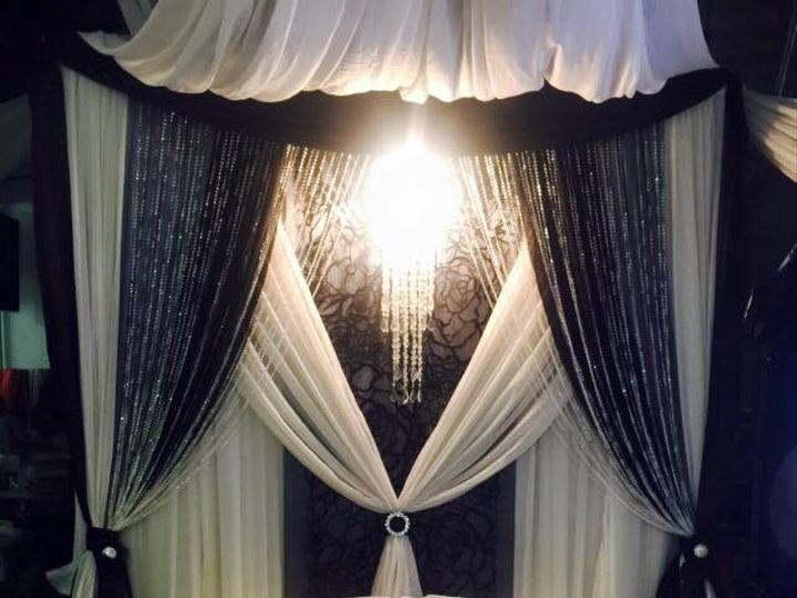 Tmx 1478823832080 Backdrop Arroyo Grande, CA wedding florist