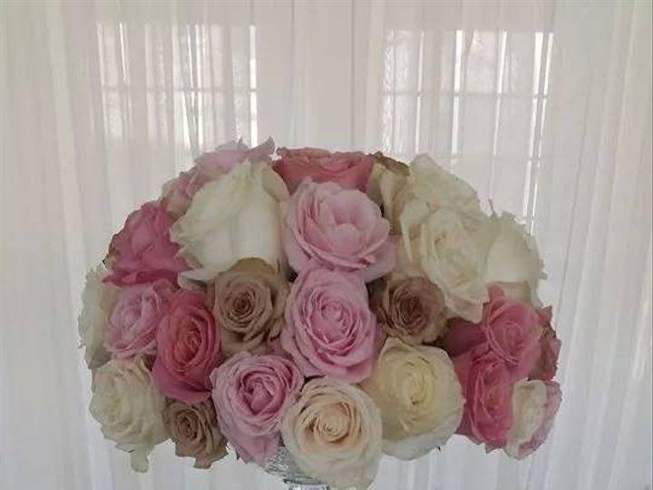 Tmx 1478823883705 Liz.. Arroyo Grande, CA wedding florist