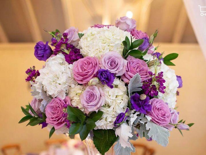 Tmx 74291836 2855755481155024 8204372603289206784 O 51 618738 159303885345938 Arroyo Grande, CA wedding florist