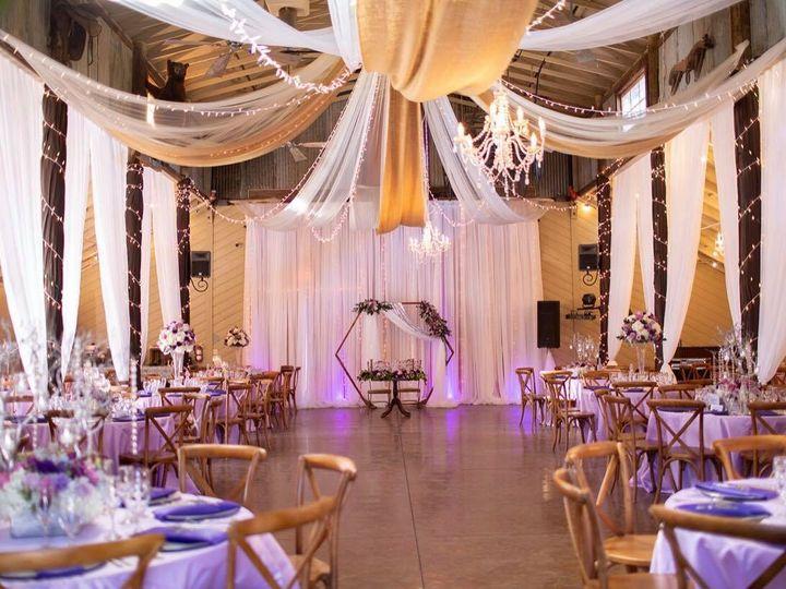 Tmx 76702478 2855755281155044 7222871850580180992 O 51 618738 159303885357213 Arroyo Grande, CA wedding florist