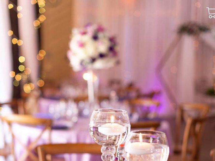 Tmx 79970404 2855756387821600 5365780759757979648 O 51 618738 159303885315965 Arroyo Grande, CA wedding florist