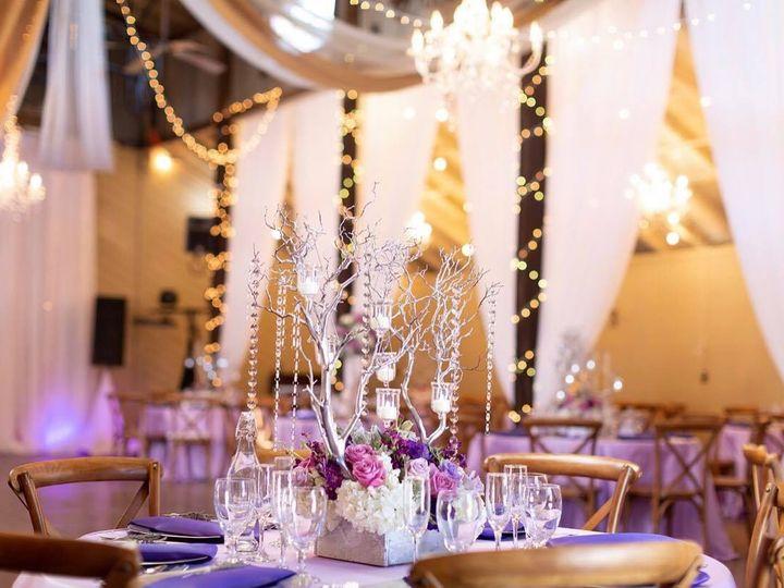 Tmx 80376009 2855756357821603 8587940554648584192 O 51 618738 159303879558320 Arroyo Grande, CA wedding florist