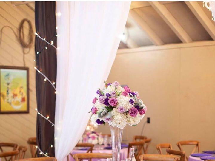 Tmx 80383055 2855756824488223 4285970585055395840 O 51 618738 159303879650377 Arroyo Grande, CA wedding florist