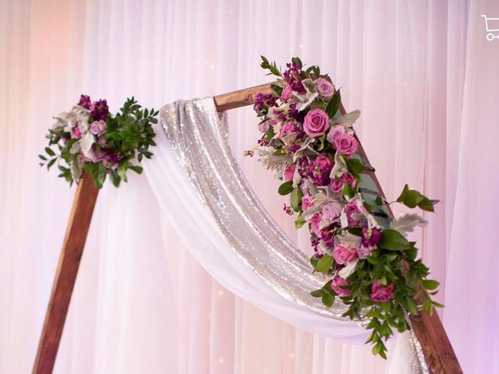 Tmx 80399646 2855755084488397 102058782414077952 O 51 618738 159303879949623 Arroyo Grande, CA wedding florist